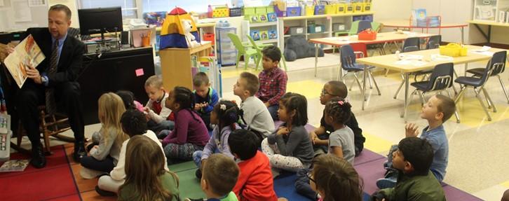 licking heights preschool heights local school district 793