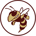 Licking Heights Logo